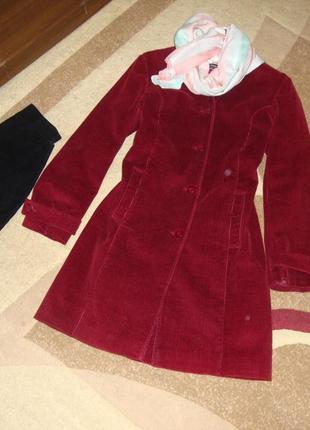 Пиджак-пальто george