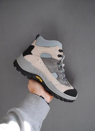 Термоботинки quechua thermo boots