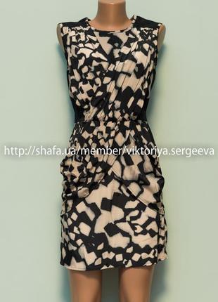 Большой выбор платьев - красивое легкое платье