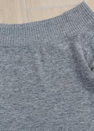 Р м-l свитер с открытыми плечиками !5 фото