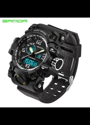 Часы/watch/sport watch