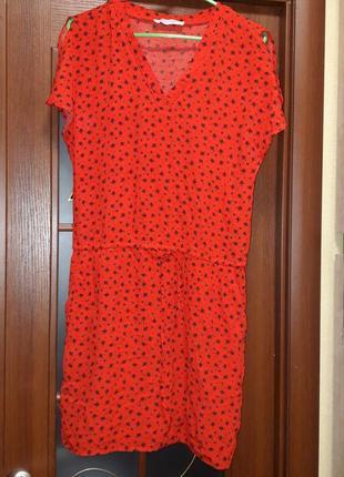Promod. стильна базова літня сукня
