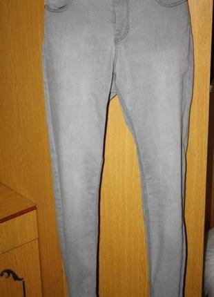 Джинсы liverpool jeans company,  14 р.