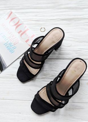 Босоножки сандалии шлепки туфли3