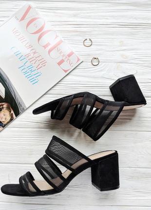 Босоножки сандалии шлепки туфли2