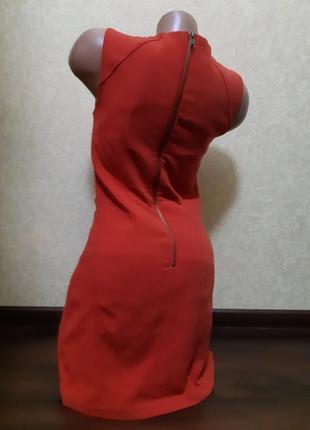 Платье new look1 фото