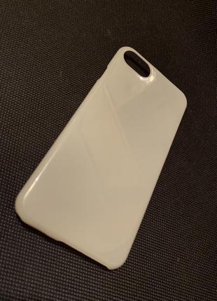 Чехол iphone 6/6s/7
