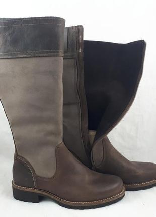 Супер класні чобітки