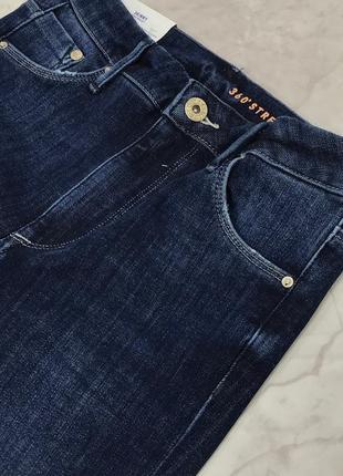 Классические джинсы от h&m  pn1847030  h&m2 фото