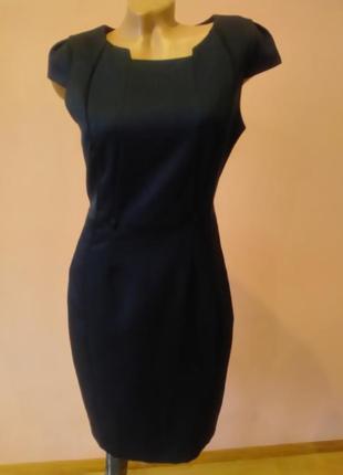 Платье 44р f&f