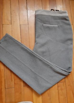 Класичні брюки dorothy perkins