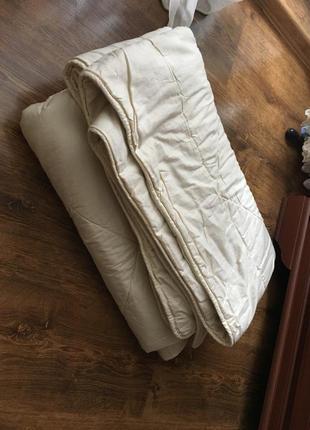 Diamond! германское шелковое одеяло, наполнитель 100% натуральный шелк шёлк, ш