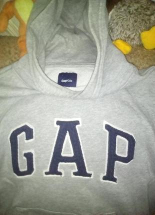 Gap пайта на мальчика