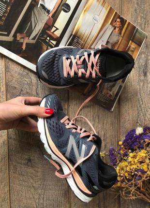 Кроссовки New Balance женские в Ровно 2019 - купить по доступным ... bd152a02a58