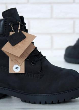23332c15a714 Шикарные зимние ботинки timberland с мехом унисекс (мужские  женские ...