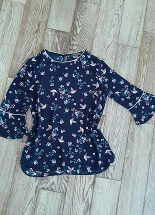 Блуза от primark.