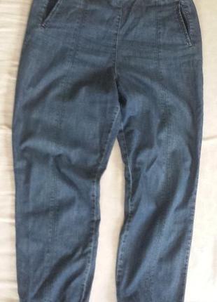 Джинсы, джинси