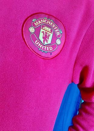 ... Пижама кигуруми manchester united ede19538b3d49