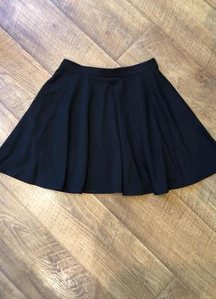 Красивая юбка new look