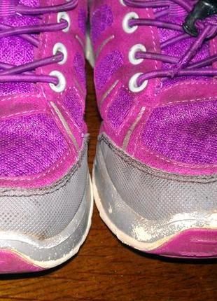 Кросівки 32 р4 фото
