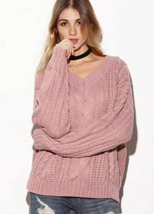 Пудровый свитер 😍 толстовка джемпер оверсайз худи свитшот