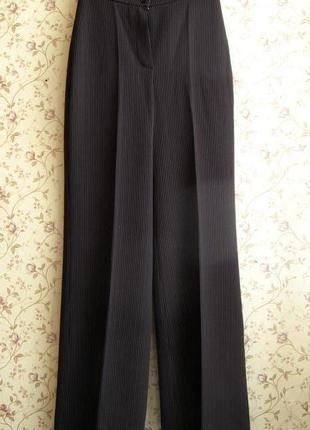 Классический брючный костюм фирмы space for ladies, р. 40 (m-l)4
