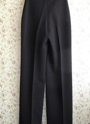 Классический брючный костюм фирмы space for ladies, р. 40 (m-l)5