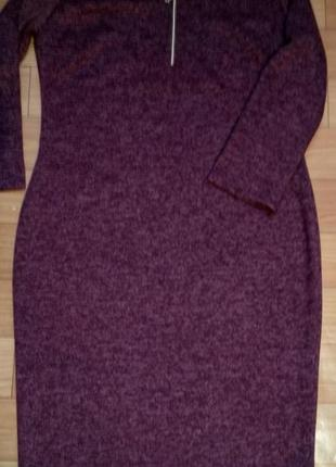 Ангорове плаття