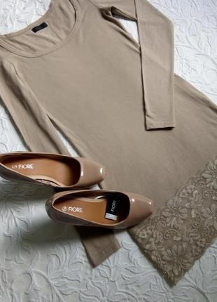 Коротенькое платье vero moda