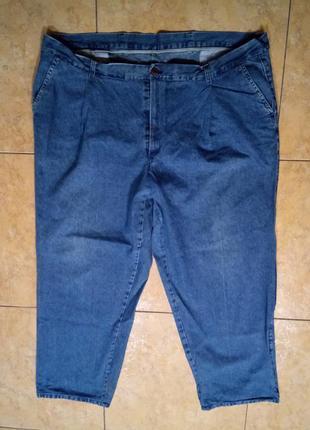 С-у-п-е-р батал! джинсы италия