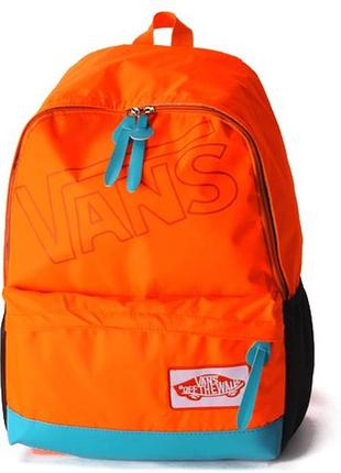 Облегченный яркий рюкзак