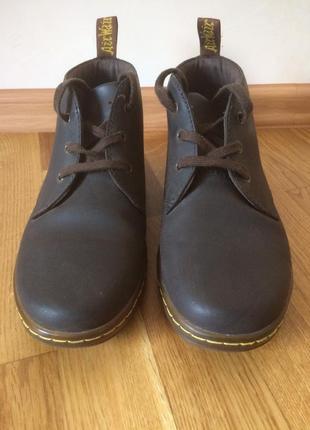 Ботинки dr. martens 41