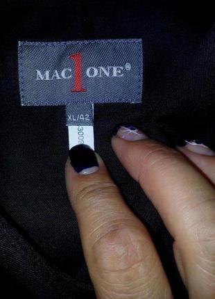 Рубашка от mac2 фото