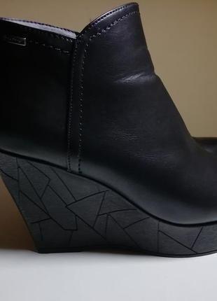Ботинки jenny fairy