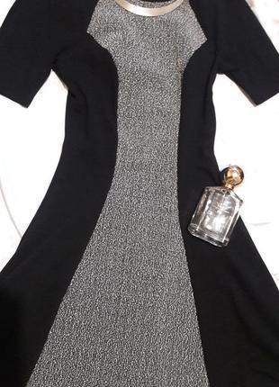 Платье бренда river island