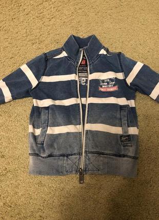 Супер модная курточка