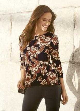 Блуза esmara