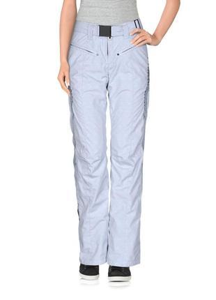 Женские лыжные брюки 8f07beea13341