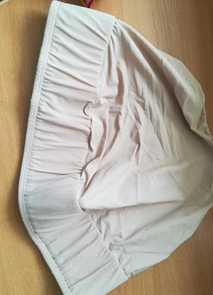 Бандаж для беременных анита