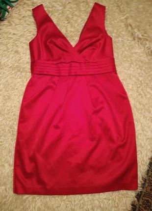 Секси платье на новый год!  new look