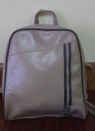 Рюкзак daniel ray