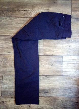 Отличные штаны h&m