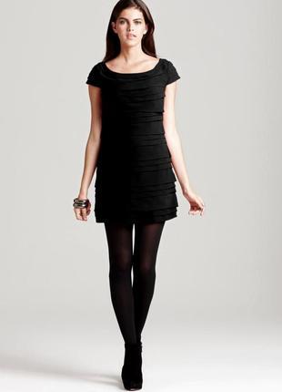 Шикарное платье french connection