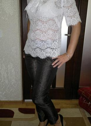 Iren klairie роскошнейшая блуза3 фото