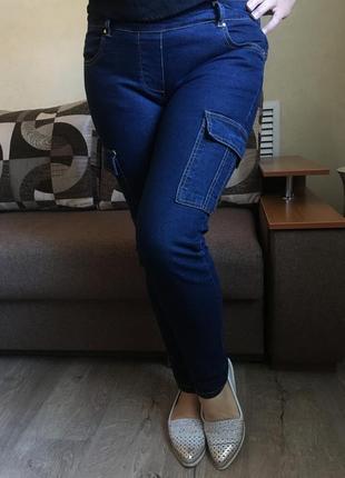 Новые джинсы италия ovs