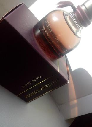 Продам парфюм  bottega veneta eau de velours