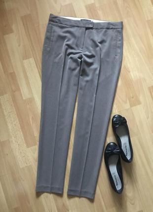 Доступно - брюки *m&s collection* 14 р.