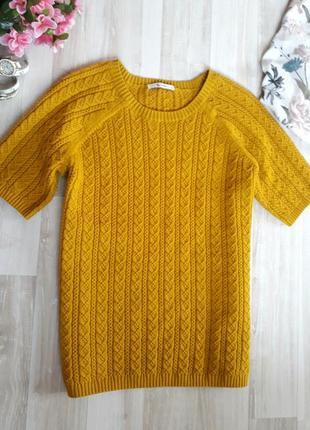 Фирменный свитер, свитерок, кофточка
