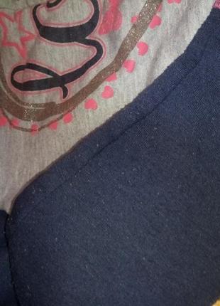 Костюм спортивный теплый на флисе утепленный спортивний костюм lee cooper3