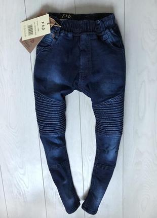 Утепленные и очень крутые джинсы. узкачи.